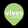 Logo_vives_Tekengebied 1